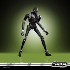 STAR WARS THE VINTAGE COLLECTION 3.75-INCH K2SO Figure - oop (2)