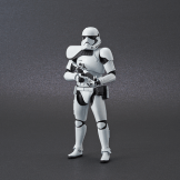 Storm_Trooper_4