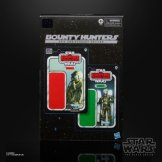 STAR WARS THE BLACK SERIES 6-INCH 4-LOM AND ZUCKUSS Figure 2-Pack - pckging (2) (Small)