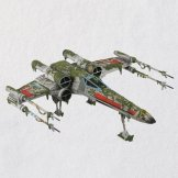 Star-Wars-Empire-Strikes-Back-XWing-on-Dagobah-Keepsake-Ornament_3299QXI6081_01