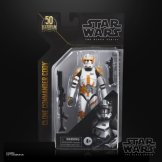 BLACK SERIES ARCHIVE CODY inpck