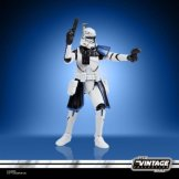 STAR WARS THE VINTAGE COLLECTION 3.75-INCH CAPTAIN REX Figure - oop (3)