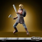 STAR WARS THE VINTAGE COLLECTION 3.75-INCH THE ARMORER Figure - oop (3)