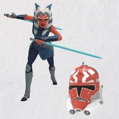 Star-Wars-Clone-Wars-Ahsoka-Tano-Keepsake-Ornaments-Set_1QMP4115_01