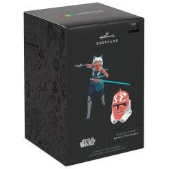 Star-Wars-Clone-Wars-Ahsoka-Tano-Keepsake-Ornaments-Set_1QMP4115_04