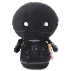 Star-Wars-itty-bittys-Rogue-One-K2SO-Plush-With-Sound_1KDD1894_01