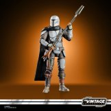 STAR WARS THE VINTAGE COLLECTION 3.75-INCH THE MANDALORIAN - oop (2)