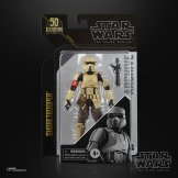 STAR WARS THE BLACK SERIES ARCHIVE 6-INCH SHORETROOPER Figure - in pck (1)