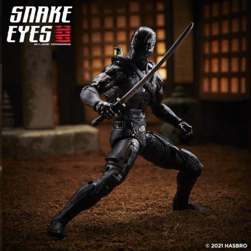 GIJ CS Snake Eyes 1