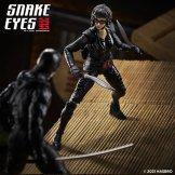 GIJ CS Snake Eyes Baroness 4