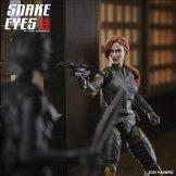 GIJ CS Snake Eyes Scarlett 2