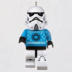 LEGO-Star-Wars-Stormtrooper-Minifigure-Keepsake-Ornament_1699QXI7562_01