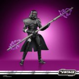 STAR WARS THE VINTAGE COLLECTION GAMING GREATS 3.75-INCH PURGE STORMTOOPER Figure (3)
