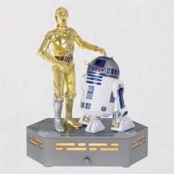 Star-Wars-A-New-Hope-Storytellers-C3PO-and-R2D2-Light-&-Sound-Keepsake-Ornament_3999QXI7335_01