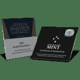 2021_Anakin-Skywalker_Ag_1oz_Certificate_500x500_crop_center