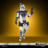 STAR WARS THE VINTAGE COLLECTION 3.75-INCH ARC TROOPER ECHO Figure - oop (5)