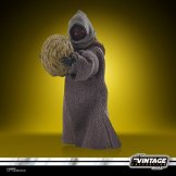 STAR WARS THE VINTAGE COLLECTION 3.75-INCH OFFWORLD JAWA (ARVALA-7) Figure - oop (1)