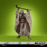 STAR WARS THE VINTAGE COLLECTION LUCASFILM FIRST 50 YEARS 3.75-INCH TUSKEN RAIDER - oop (1)
