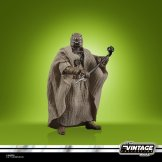 STAR WARS THE VINTAGE COLLECTION LUCASFILM FIRST 50 YEARS 3.75-INCH TUSKEN RAIDER - oop (2)