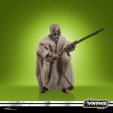 STAR WARS THE VINTAGE COLLECTION LUCASFILM FIRST 50 YEARS 3.75-INCH TUSKEN RAIDER - oop (4)