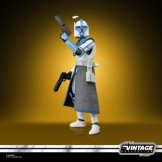 STAR WARS THE VINTAGE COLLECTION 3.75-INCH ARC TROOPER Figure 5