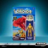 STAR WARS THE VINTAGE COLLECTION 3.75-INCH SEE-THREEPIO (C-3PO) Figure_in pck 1