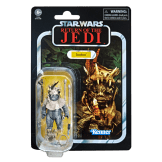 STAR WARS THE VINTAGE COLLECTION 3.75-INCH TEEBO Figure_in pck 2
