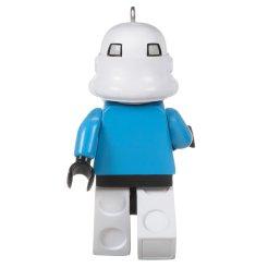 LEGO-Star-Wars-Stormtrooper-Minifigure-Keepsake-Ornament_1699QXI7562_06