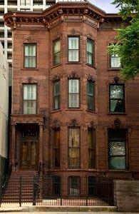 Collectors Club of Chicago
