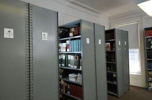 Philatelic 'A'-through-'O' Periodicals Library