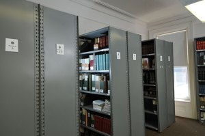 Philatelic 'A'-through-'O' Periodicals Library