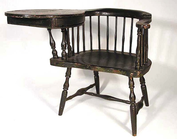 antique windsor chairs fishing chair brands in the hot seat is your a fake collectors weekly while researching