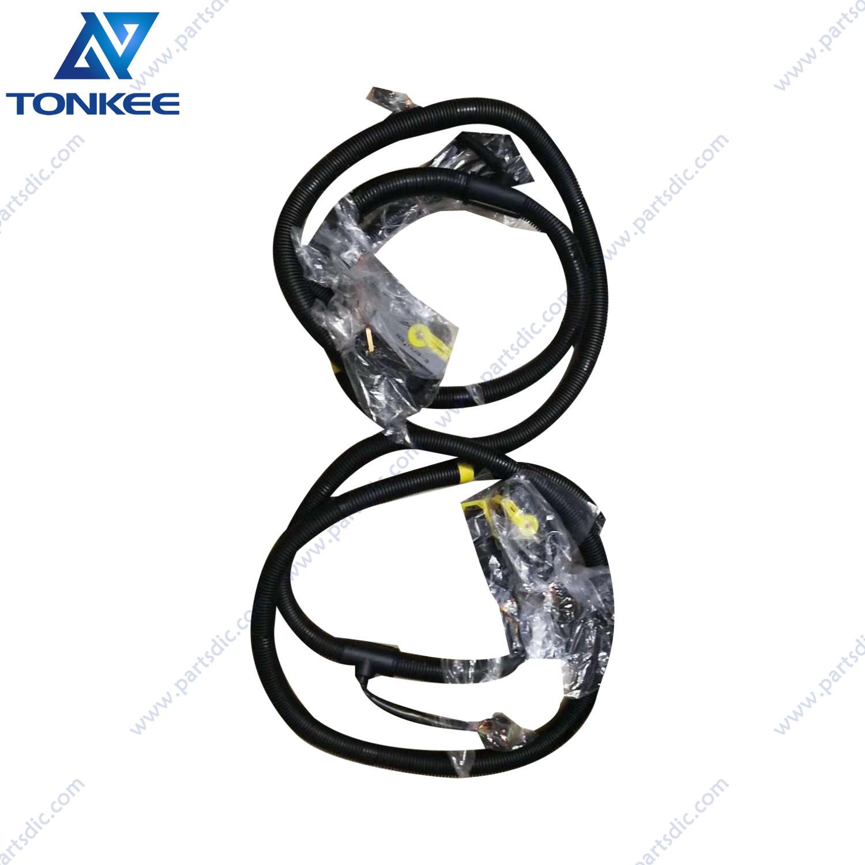 14541954 wire harness 60100000 engine ECU wire harness