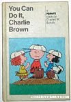 You Can Do It, Charlie Brown