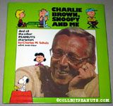 Charles M. Schulz Biography Books