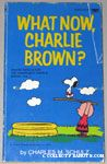 What Now, Charlie Brown?