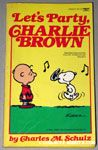 Let's Party, Charlie Brown
