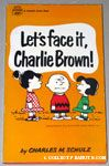 Let's Face It, Charlie Brown!