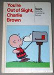You're Out of Sight, Charlie Brown