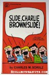 Slide, Charlie Brown, Slide!
