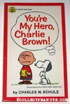 You're My Hero, Charlie Brown