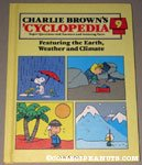 Charlie Brown's 'Cyclopedia 9