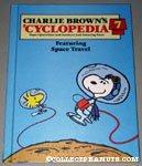 Charlie Brown's 'Cyclopedia 7