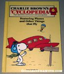 Charlie Brown's 'Cyclopedia 6