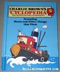 Charlie Brown's 'Cyclopedia 5
