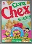 Corn Chex