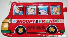Rerun, Charlie Brown, Snoopy