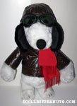 Snoopy Flying Ace Outfit
