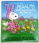 Peanuts & Snoopy Holiday Kits