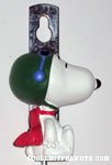 Snoopy Flying Ace Wall Hook
